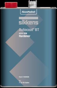 Autocoat BT LV151 DTM Hardener
