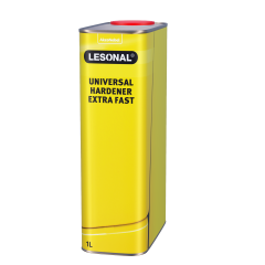 Lesonal Universal Hardener Extra Fast  1L