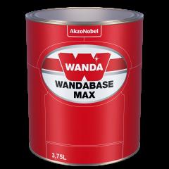 Wanda Wandabase Max B020 3.75L