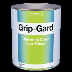 Grip-Gard Universal Clear Low Gloss 1 US Gallon