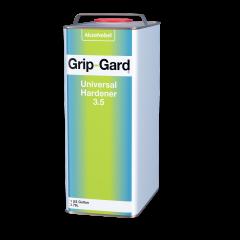 Grip-Gard Universal Hardener 3.5 1 US Gallon