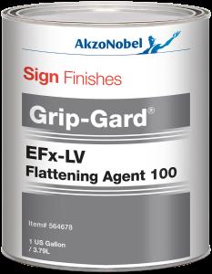 Flattening Agent 100 1 US Gallon