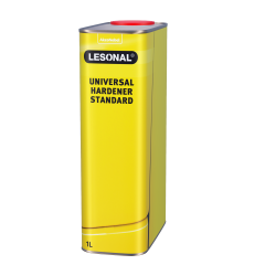 Lesonal Universal Hardener Standard 1L