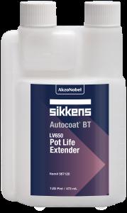 Sikkens Autocoat BT LV650 Pot Life Extender