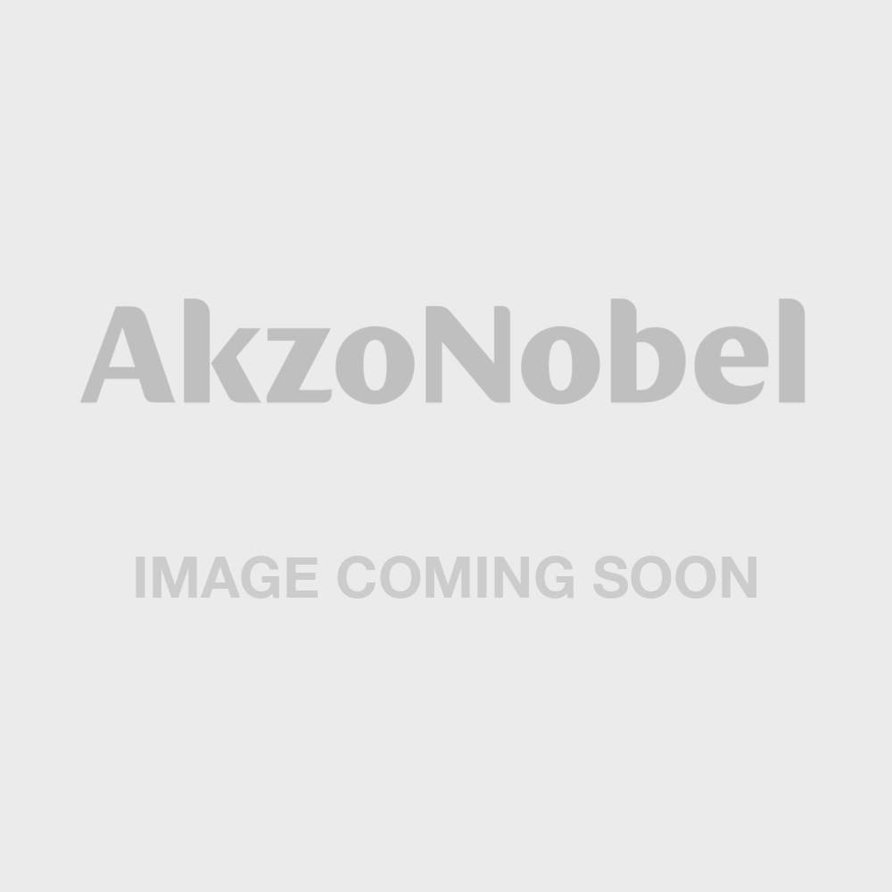 U457 Intermix Tint Bright Yellow Transparent 1 US Gallon