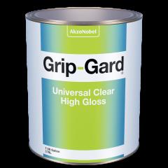 Grip-Gard Universal Clear High Gloss 1 US Gallon