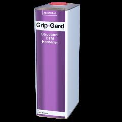 Grip-Gard Structural DTM Hardener 5L