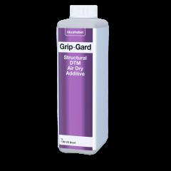 Grip-Gard Structural DTM Air Dry Additive 1L