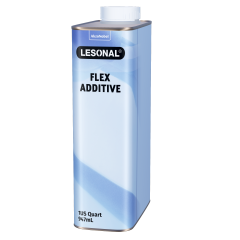 Lesonal Flex Additive 1 US Quart