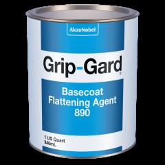 Grip-Gard BC Flattening Agent 890 1 US Quart