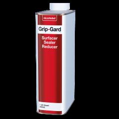 Grip-Gard Surfacer Sealer Reducer 1 US Quart