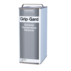 Grip-Gard Extreme Temperature Reducer 1 US Gallon