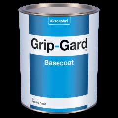 Grip-Gard BC 843H Yellow (Orange) Metallic 1L