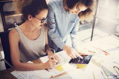 Online Marketing, Social Media & Kundenbewertungen 2021