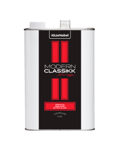 Modern Classikk Premium Reducer Extra Slow 1 US Gallon