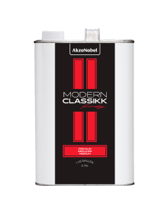 Modern Classikk Premium Reducer Medium 1 US Gallon