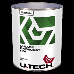 U-TECH SE 325 Aluminum 1 US Gallon